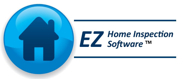 EZ Home Inspection Software: Inspection Software, Website Templates, and Web Design