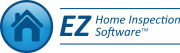 EZ Home Inspection Software | Easy to use, powerful, affordable program for home inspectors